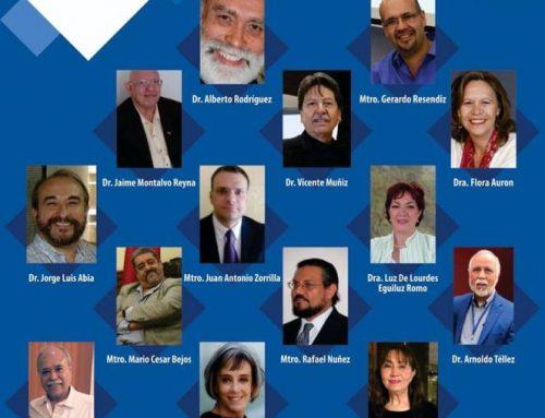 9o Congreso Internacional en Terapia Familiar